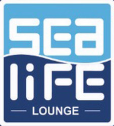 Sealife Lounge Hotel