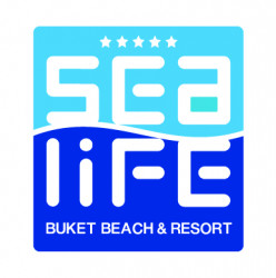 Sealife Buket Beach & Resort