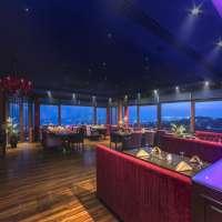 Bade Roof Restaurant & Bar
